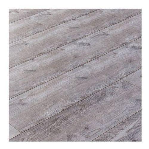 Classen Panele podłogowe fernandez ac5 2,176 m2