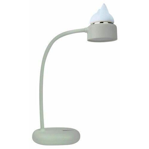 Rabalux nanda 6799, dziecięca lampa biurkowa led (5998250367996)