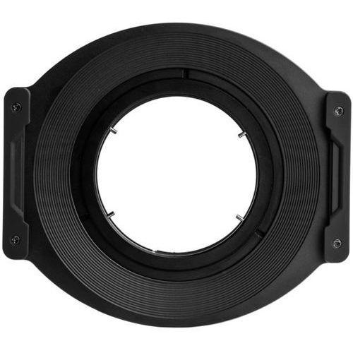 uchwyt do filtrów systemu 150 mm do olympus 7-14mm f/2.8 pro marki Nisi
