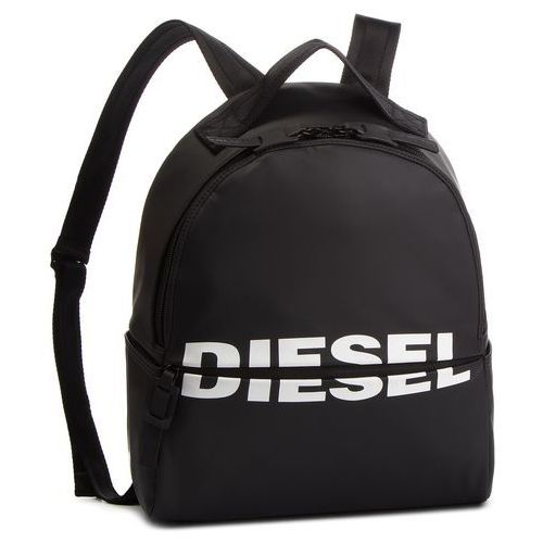 0066928738d1f Plecak - f-bold back fl x05529 p1705 t8013 marki Diesel