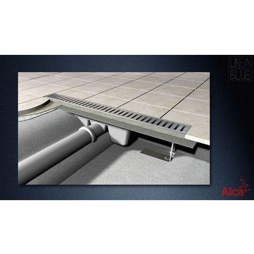 Odpływ liniowy APZ1 550mm ALCAPLAST, APZ1 550