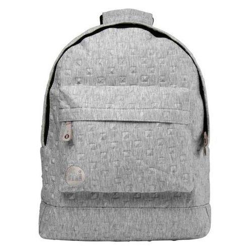 b00978b15f7f7 Plecaki i torby ceny, opinie, sklepy (str. 163) - Porównywarka w ...