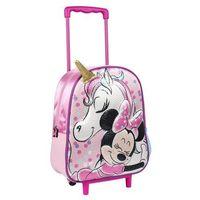 Minnie Plecak-walizka 3d 3y37a4