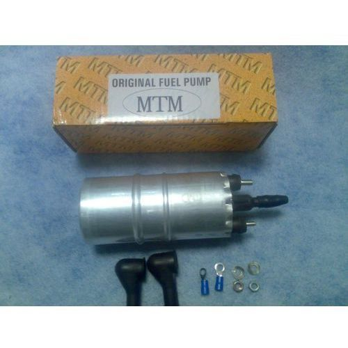 NEW 52mm Intank EFI Fuel Pump BMW K100LT 07/1986 - 03/1991 16121461576