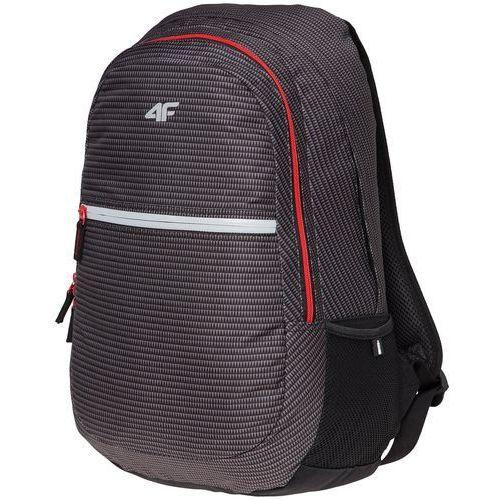 4f  plecak pcu002 czarny