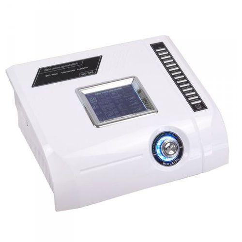 Kombajn Kosmetyczny 4w1 BN-N93 Peeling Kawitacyjny + Ultradźwięki + BioLifting + BioGloves