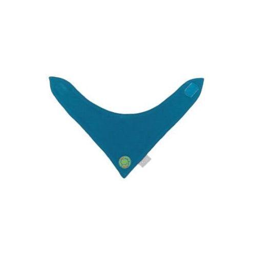 Sigikid boys chustka na szyję dwustronna moroccan blue
