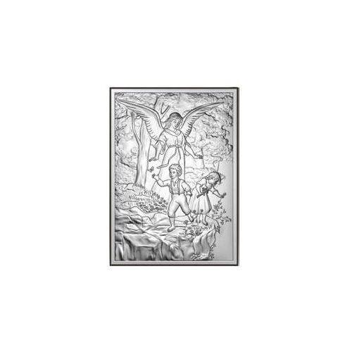 Obrazek anioł stróż - (bc#6446) marki Beltrami
