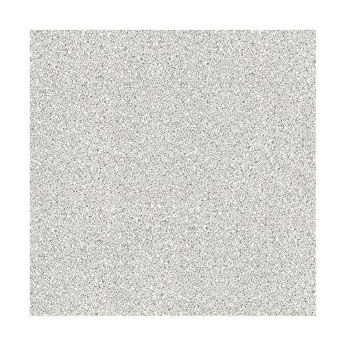Okleina 45 x 200 cm SABBIA szara (4007386098399)