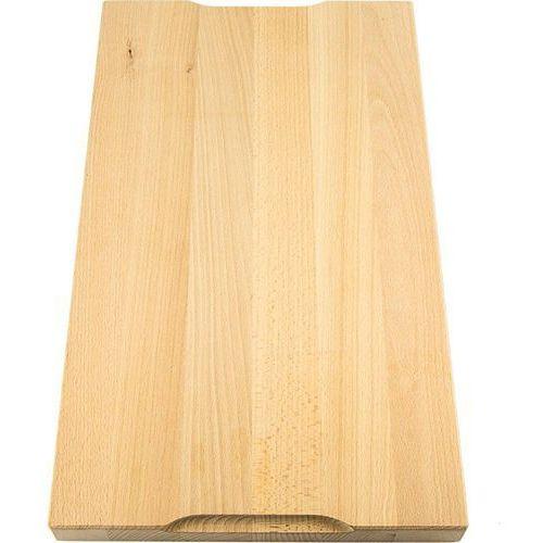 Stalgast Deska drewniana