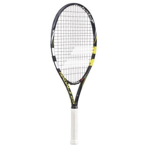 Babolat Rakieta tenis ziemny nadal jr. 2013 (2010000417836)
