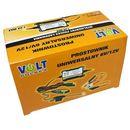 Volt 1,2a 6v/12v 15w 1.2ah-84ah prostownik samochodowy - 1.2 (5903111886608)