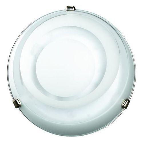 Lampex Plafon kolorado p1