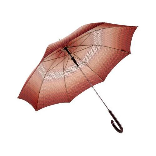 Chain długi parasol czerwony marki Doppler