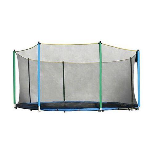 Siatka bezpieczeństwa do trampoliny InSPORTline - 457cm