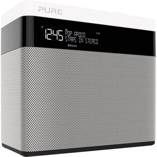 Pure Pop Maxi