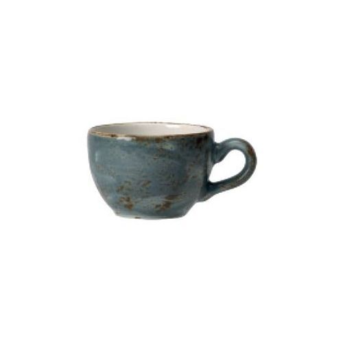 Steelite Filiżanka porcelanowa espresso craft