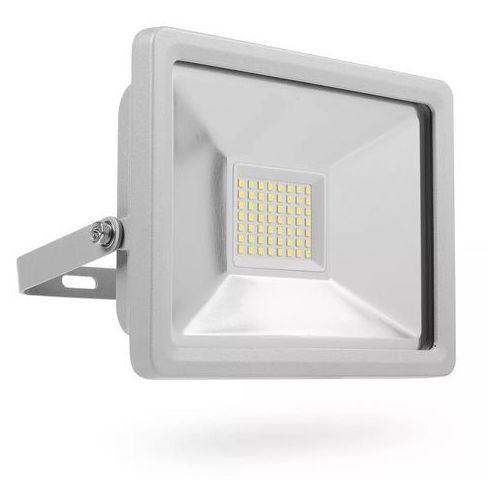 Smartwares reflektor led, 30 w, szary, fl1-dob30 (8711387168222)