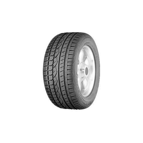 Continental cp353210 265/40 r19 98 v (4019238525489)