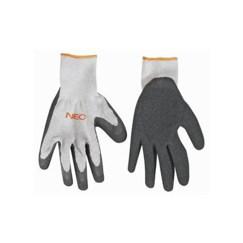 Neo Rękawice robocze 97-600