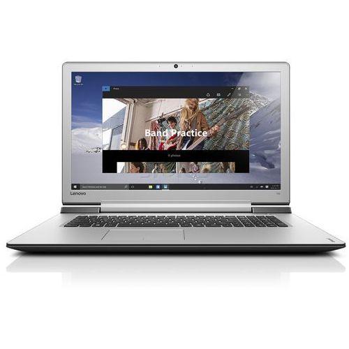 Lenovo IdeaPad 80RU00NTPB