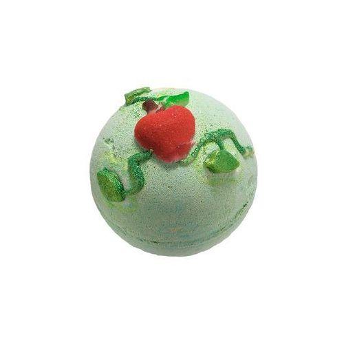 Bomb cosmetics  garden of eden | musująca kula do kąpieli