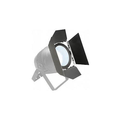 Cameo Light ZENIT Z 120 BARN DOOR - Barn doors for CLZZ120, black, skrzydełka kadrujące do reflektora Zenit Z 120
