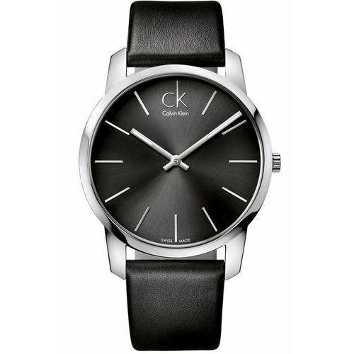 Calvin Klein K2G21107 Kup jeszcze taniej, Negocjuj cenę, Zwrot 100 dni! Dostawa gratis.