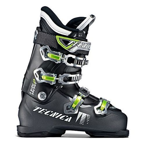 Tecnica TEN.2.80 Buty narciarskie - produkt z kategorii- Buty narciarskie