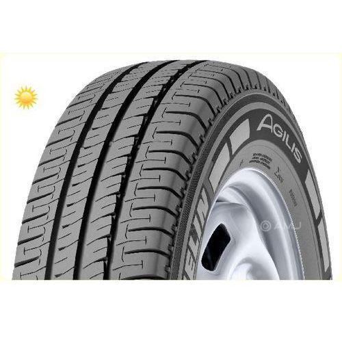 Michelin Agilis+ 235/60 R17 117 R