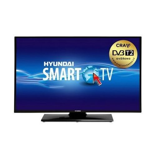 TV LED Hyundai HLN32T