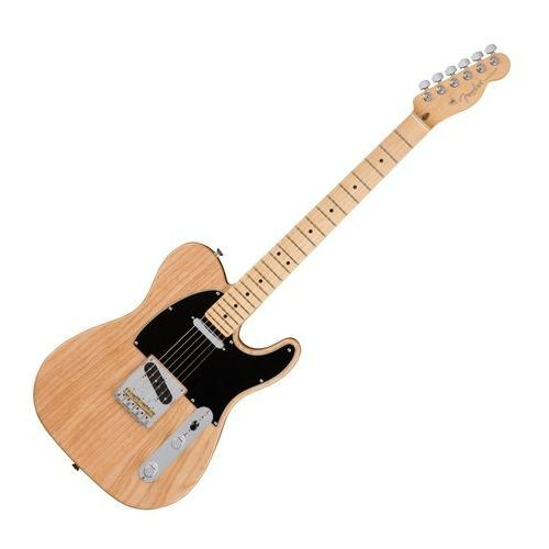 american professional telecaster mn nat marki Fender