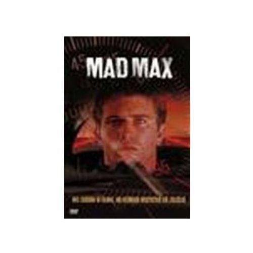 Galapagos Mad max (7321909111707)