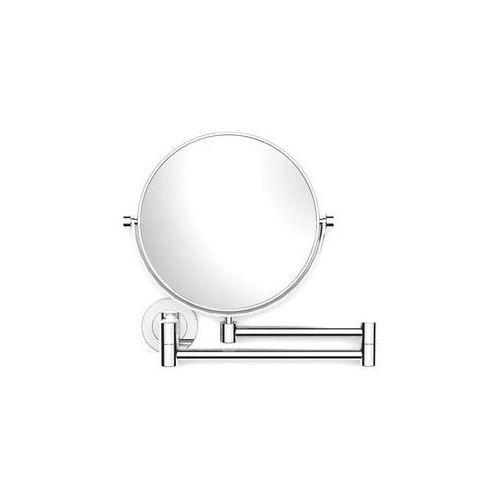 lusterko proste, powiększające x 3,podwójne ruchome ramię 22.01130 marki Stella
