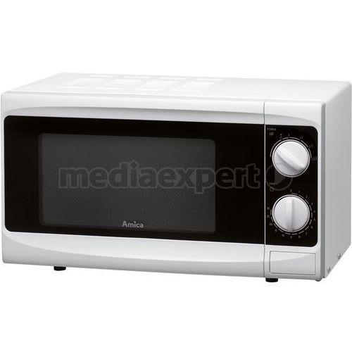 AMG17M70V marki Amica - kuchenka mikrofalowa