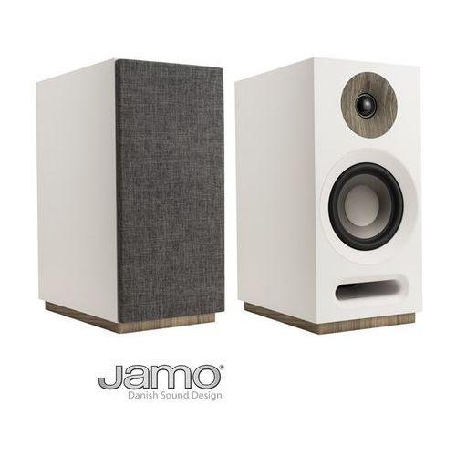Kolumny podstawkowe JAMO Studio S 803 - para