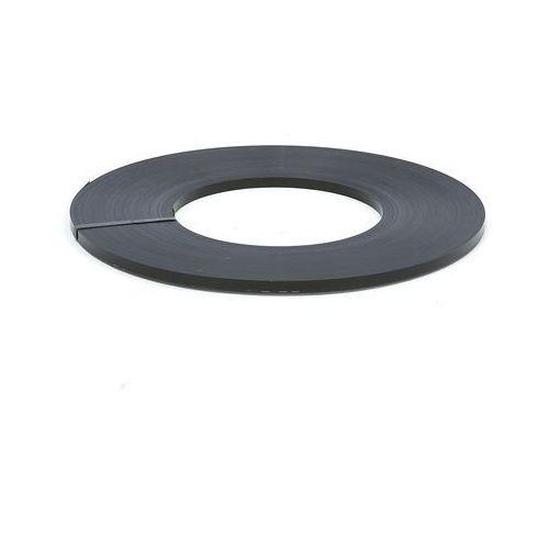 Aj produkty Taśma do bandowania, stalowa, 16x0,5 mm, d 401 m