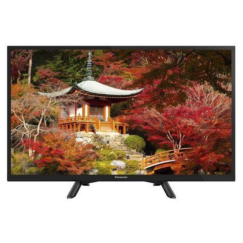 TV LED Panasonic TX-32ES403 - BEZPŁATNY ODBIÓR: WROCŁAW!