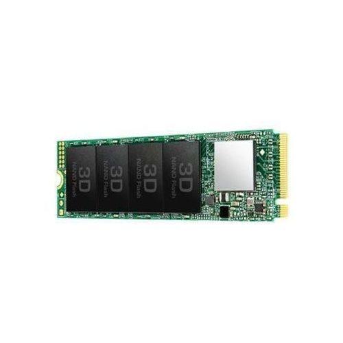 Transcend 110S NVMe SSD - 1TB