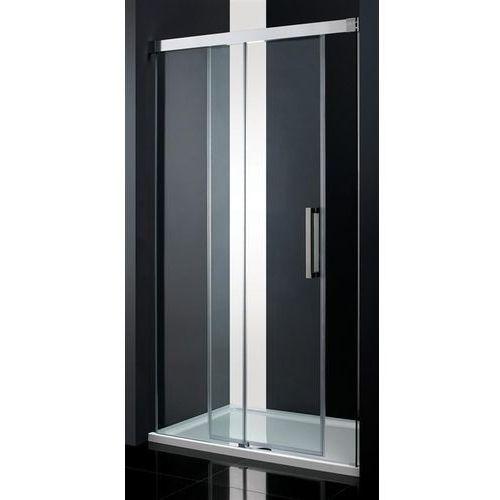 Drzwi prysznicowe trento hp2120 marki Atrium