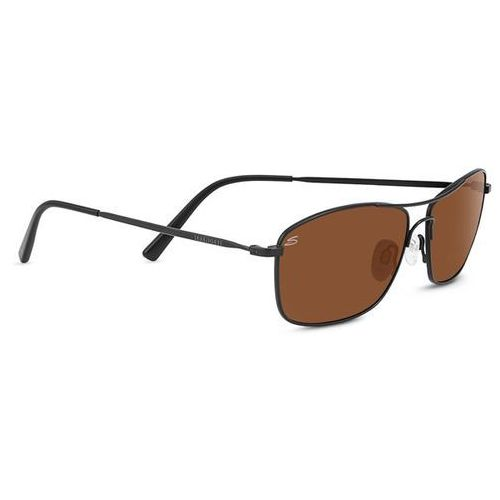 Serengeti Okulary słoneczne corleone polarized 8416