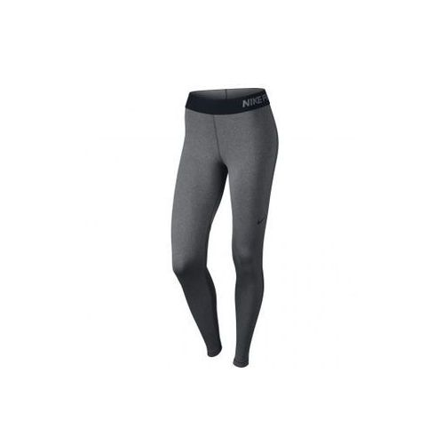 Leginsy pro cool tights, Nike