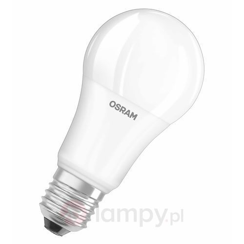 OSRAM LEDVANCE Żarówka LED STAR CLASSIC A100 14,5W (100W) 1521lm E27 4000K