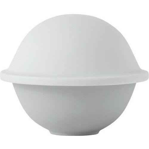 Bomboniera Chapeau 0,2 l biała
