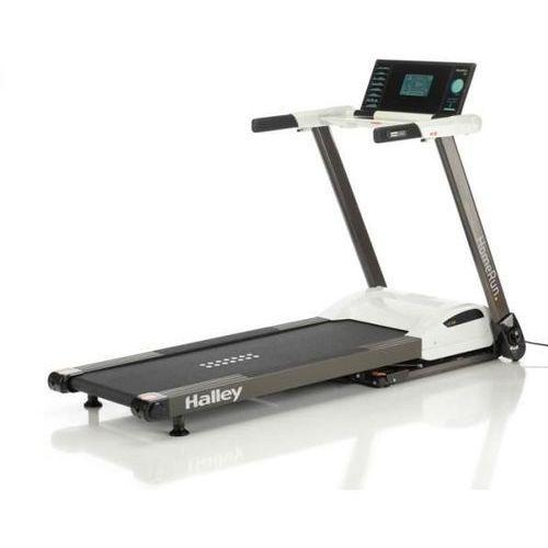 Bieżnia Halley Fitness Homerun 3.0