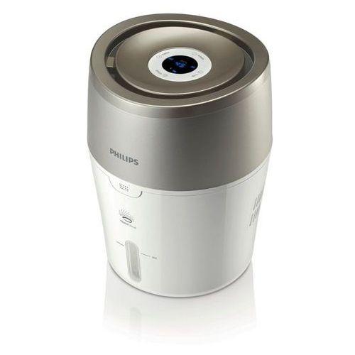Philips Nawilżacz powietrza HU4803/01 (8710103911883)