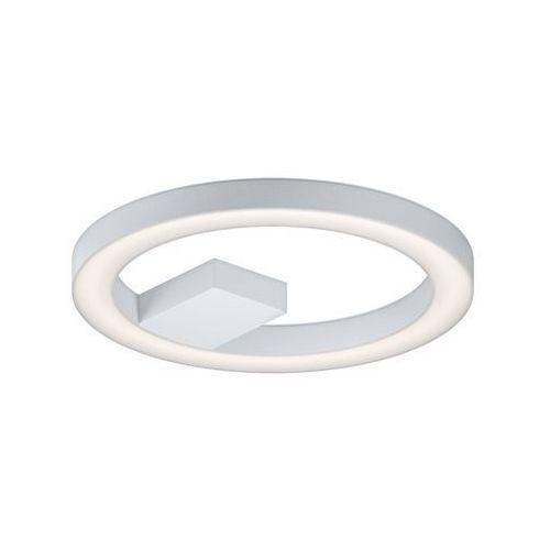 Alvendre 96655 lampa sufitowa nowoczesny plafon led marki Eglo