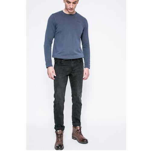 - jeansy, Tom tailor denim