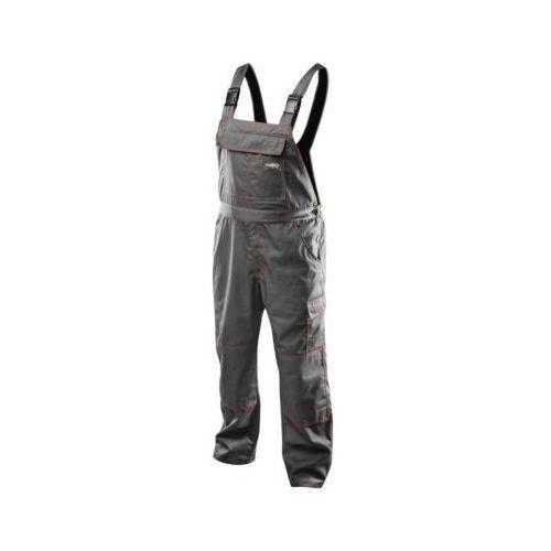 Spodnie robocze NEO 81-430-XL (rozmiar XL/56) (5907558415544)