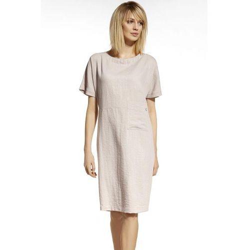 Wear 230015 sukienka marki Enny